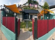 [안동]마을 공방 운영으로 공동체 활성화