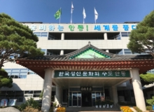 """[안동]미래 농업 이끌어갈 """"청년농업인 육성 앞장"""""""